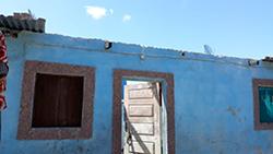 Cyclone Tropical Idai: Report La Communauté de Beira, Mozambique