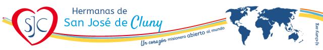 Soeurs de Saint-Joseph de Cluny